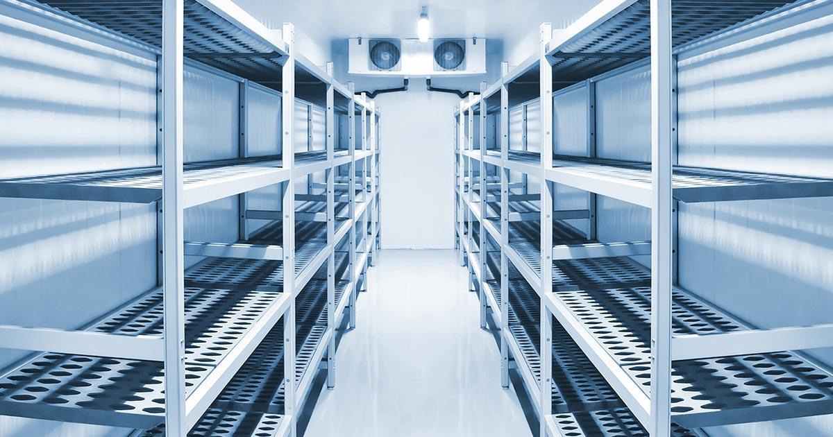 camara-frigorifica-temperatura