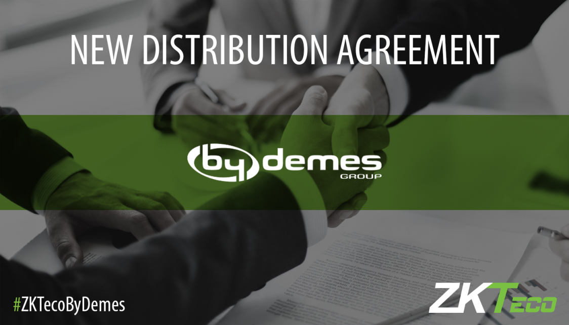 bydemes-distribuidor-zkteco-espana