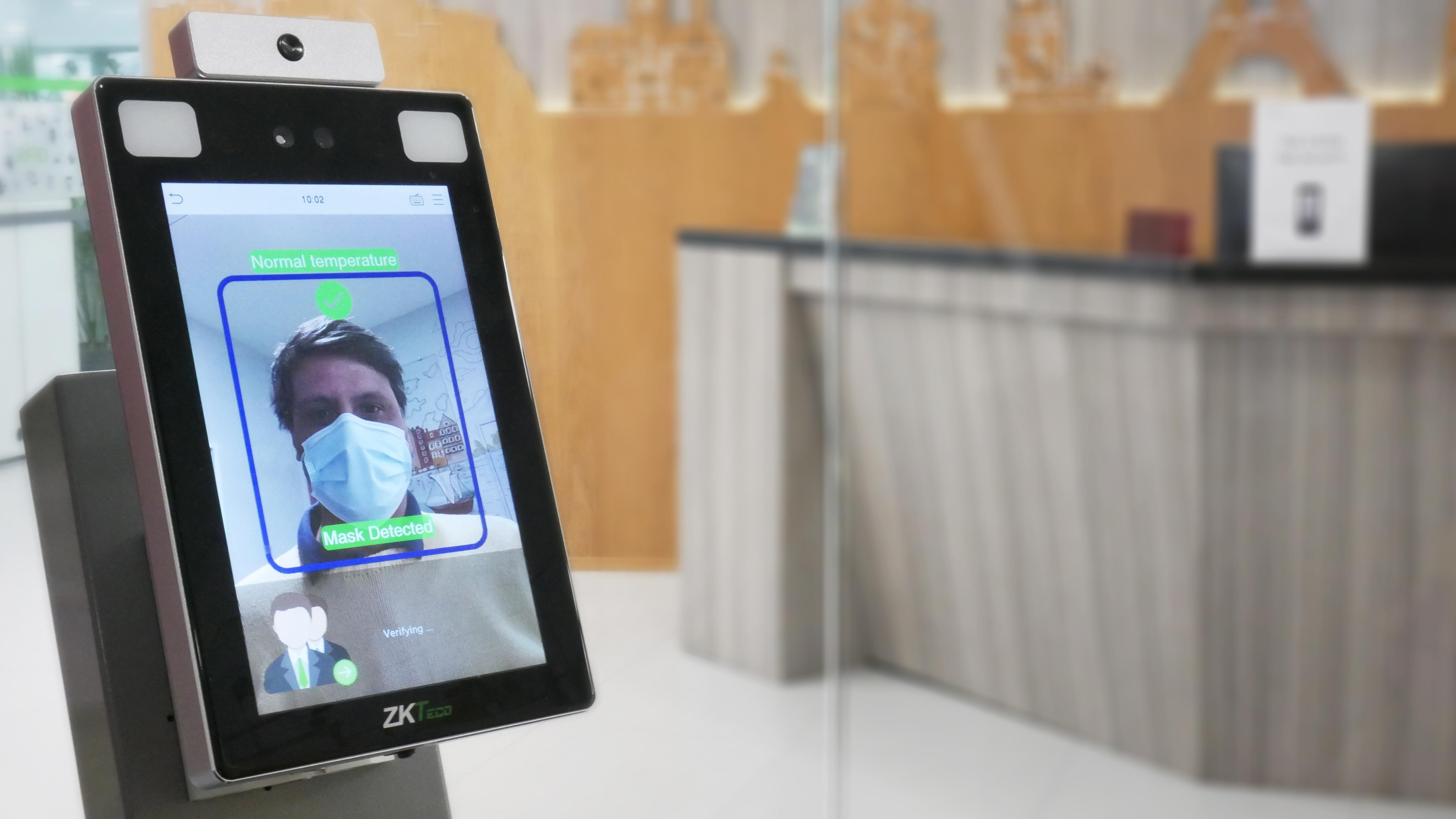 sistemas-biometricos-autoescuelas