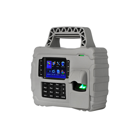 ZK-212 - S922, módulo 3G
