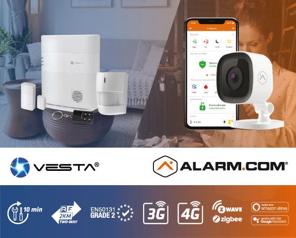 alarm.com-compatibilidad-alarma-vesta