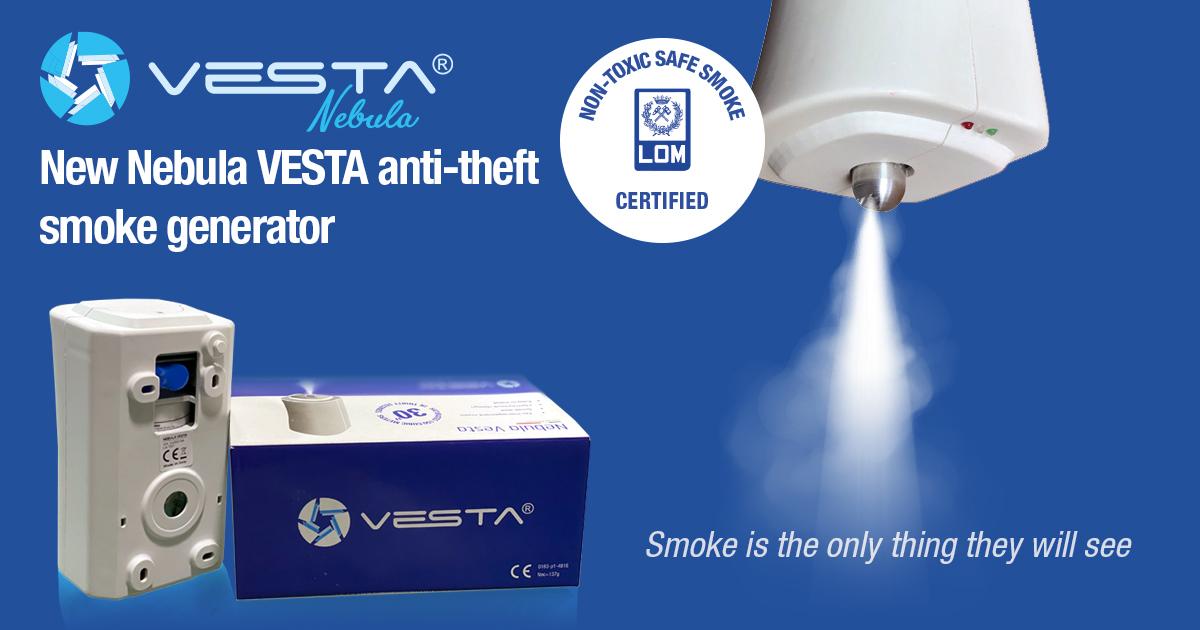 Anti-theft-alarm-system